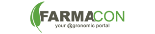 farmacon_logo