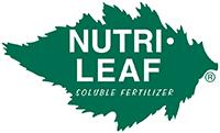 Λιπάσματα, Αγροχημικά, Nutri-Leaf